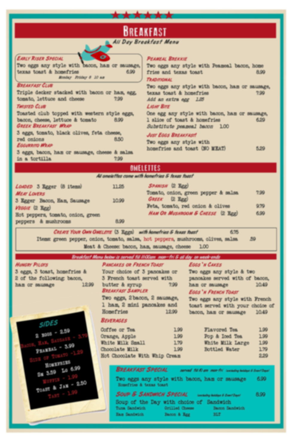 Brantford Breakfast Menu1 2020.jpg
