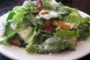 Crispy+Chicken+Caesar.jpg