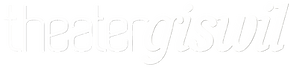 Logo-Theater-Giswil.png