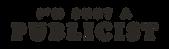 IJAP_white_logo.png