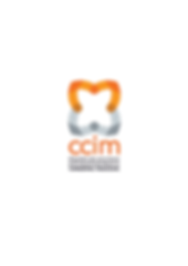 logo-ccim.png