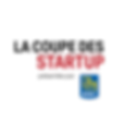 LOGO -LA coupe des startup1.png