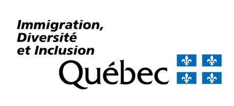 LogoMIDI.png