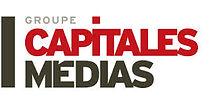 Logo Groupes capitales Medias.jpg