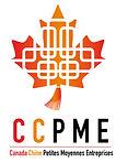 CCPME logo .jpg