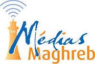 logo medias maghreb.jpg