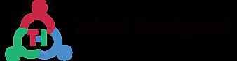logoTalentFrancais.png