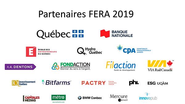Logos partenaires_Site web_56546_fera201