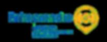 D-2891_Entreprendre-ici_Logo_Slogan_PMS_
