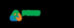 Logo-Fondaction.png