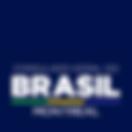 logo Consulat Bresil.png
