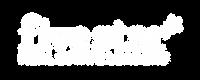 fivestar-logo-White-No bckgrnd.png