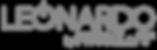 Copia di Logo LEONARDO NERO-01.png