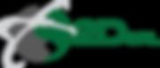 Logo 2D senza fondo.png