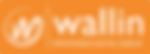 logo-wallin-srl-tracciati.png