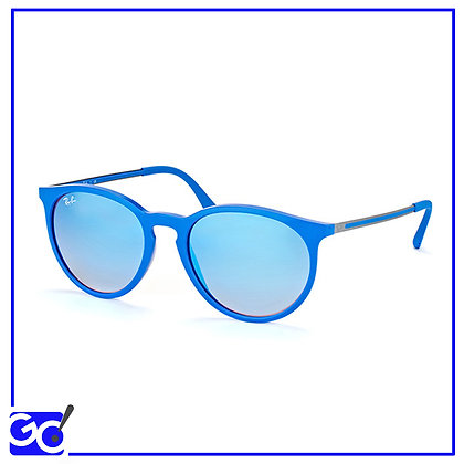 Rayban Sole - RB4274
