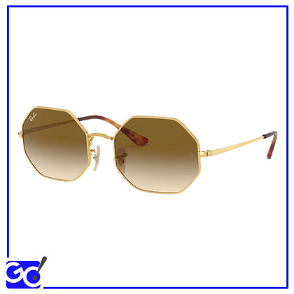 Rayban Sole - RB1972