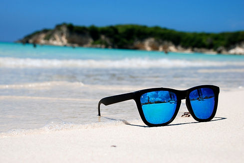 Occhiali da sole, protezione ottico optometrista 13.jpg