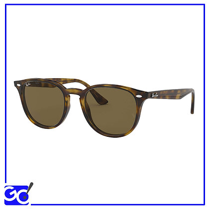 Rayban Sole - RB4259