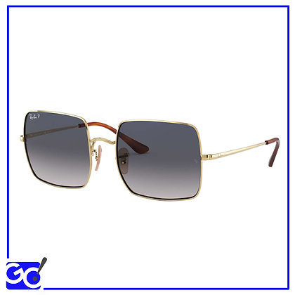 Rayban Sole - RB1971