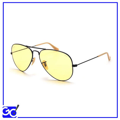 Rayban Sole - RB3025