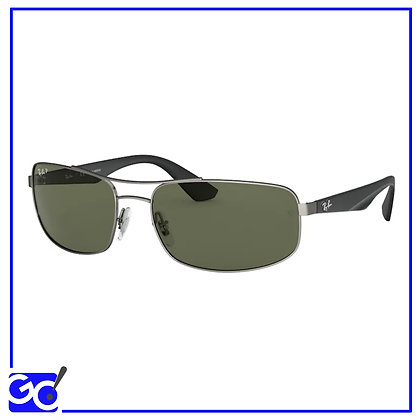 Rayban Sole - RB3527