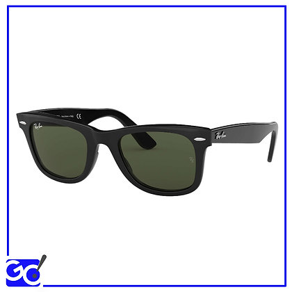 Rayban Sole - RB2140