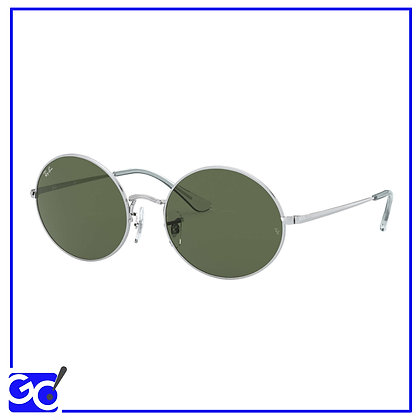 Rayban Sole - RB1970