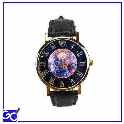 Orologio Woodstock Zambon - Mercurio