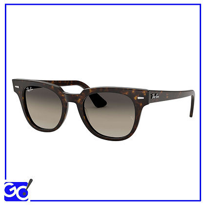 Rayban Sole - RB2168