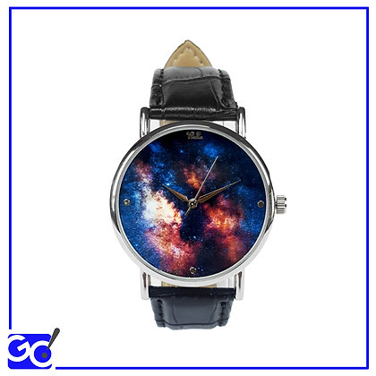 Orologio Woodstock Zambon - Galassia