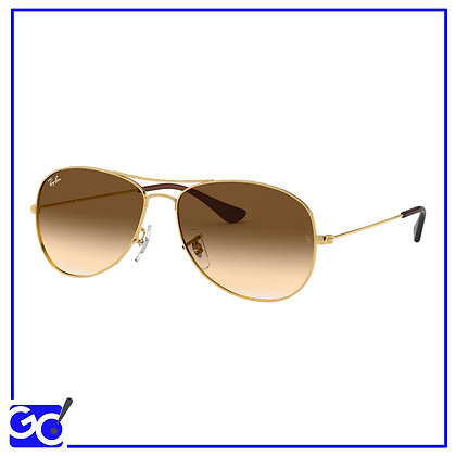 Rayban Sole - RB3362
