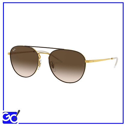 Rayban Sole - RB3589