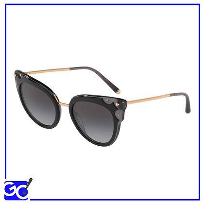 Dolce & Gabbana - DG4340