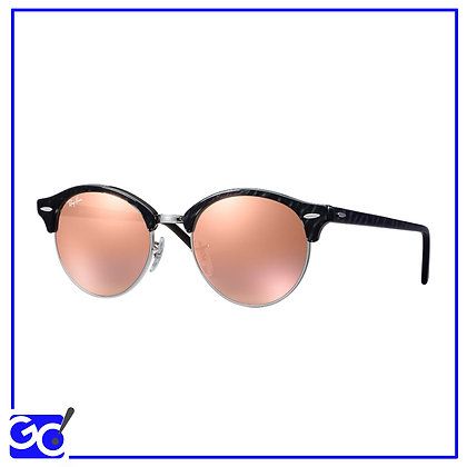 Rayban Sole - RB4246