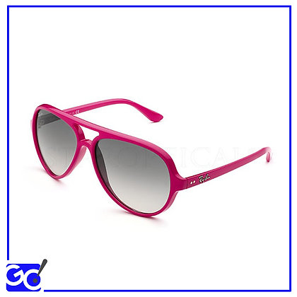 Rayban Sole - RB4125