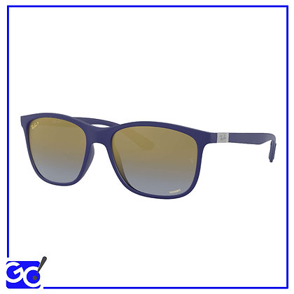Rayban Sole - RB4325