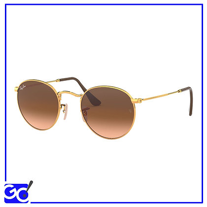 Rayban Sole - RB3447