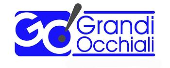 logo blu.png