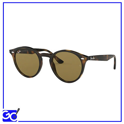 Rayban Sole - RB2180
