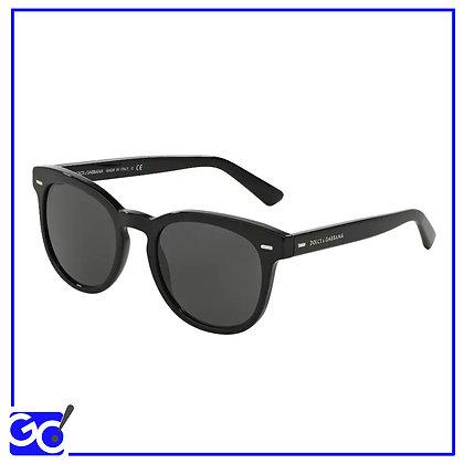 Dolce & Gabbana - DG4254