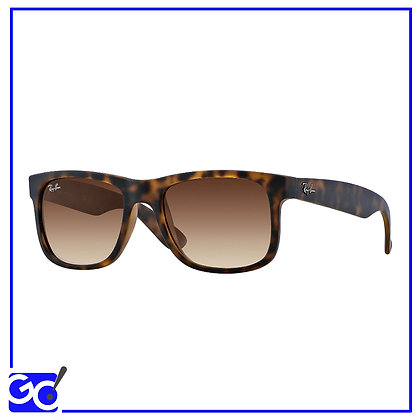 Rayban Sole - RB4165