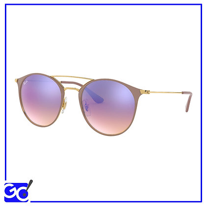 Rayban Sole - RB3546