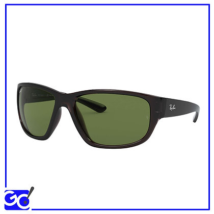 Rayban Sole - RB4300