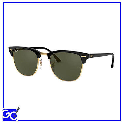 Rayban Sole - RB3016