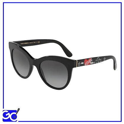 Dolce & Gabbana - DG4311