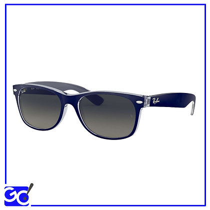 Rayban Sole - RB2132