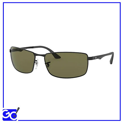 Rayban Sole - RB3498