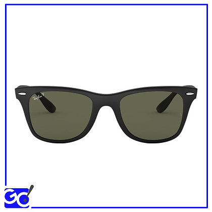 Rayban Sole - RB4195