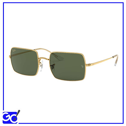 Rayban Sole - RB1969 / 919631 vista laterale